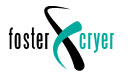 Foster Cryer Photography Blog