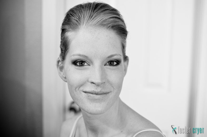 Dresser Mansion Black Tie Wedding Tulsa Wedding Video: Tulsa Wedding Photographer